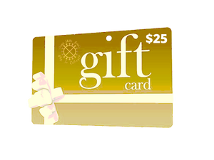 Gift Card - Jennystellabeauty