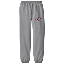 Load image into Gallery viewer, Patriot Youth Fleece Pants