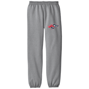 Patriot Youth Fleece Pants