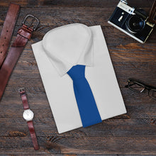Load image into Gallery viewer, Patriots Necktie