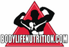 Body Life Nutrition