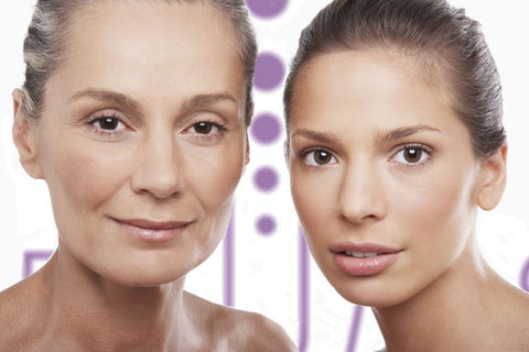 Skincare topical replacements for medspa procedures