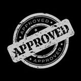 Serum ingredients have verified purity and potency