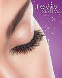 Best eyelash growth product