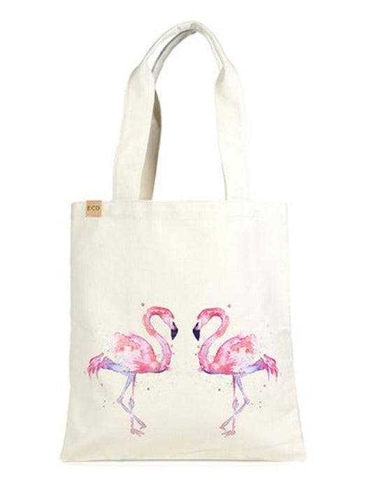 Cotton Ecobag