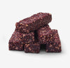Beetroot Veggie Sticks | Box of 4|Box of 8|Box of 16