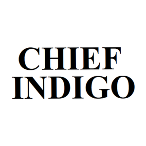 Chief Indigo