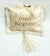Great Neighbor Pillow With Tassel