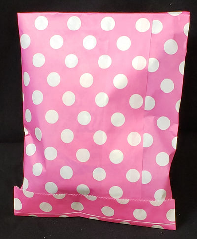 Pink Pekalach Bag Birthday, New Baby