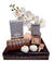 Shabbos Gift Arrangement Perfect for Kallah Gift