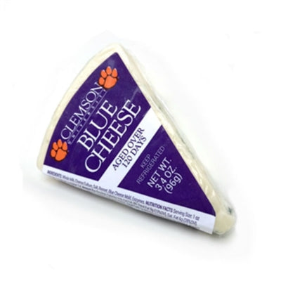 Mini Wedge - Clemson Blue Cheese
