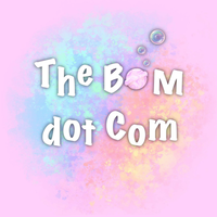 THE BOM DOT COM