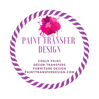 PaintTransferDesign