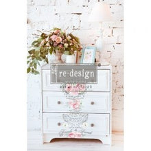 Load image into Gallery viewer, Overflowing Love - ReDesign with Prima Decor Transfer®