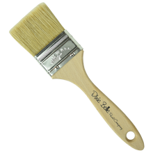 Load image into Gallery viewer, Dixie Belle Premium Chip Brush