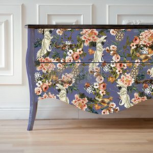Load image into Gallery viewer, Elegance & Flowers - ReDesign with Prima Decor Transfer®
