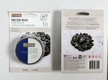 Load image into Gallery viewer, ReDesign with Prima Decor Wax