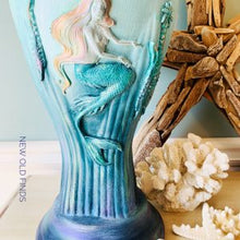 Load image into Gallery viewer, Sea Maven - ReDesign Decor Moulds®
