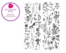Load image into Gallery viewer, Spring Meadow Life - ReDesign with Prima Decor Transfer®