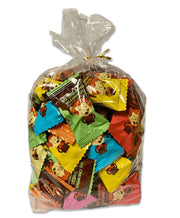Pick & Mix Your 80 Truffles Bag