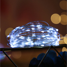Load image into Gallery viewer, Decorative LED Lights