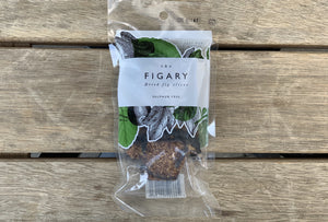 The Figary- Dried Figs (60g)