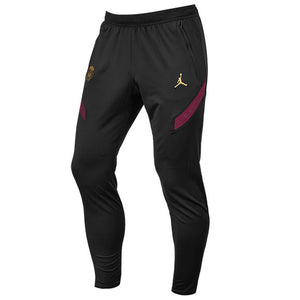 Nike Paris Saint-Germain Strike Men's Knit Soccer Pants