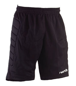 Reusch Cotton Bowl SHORTS