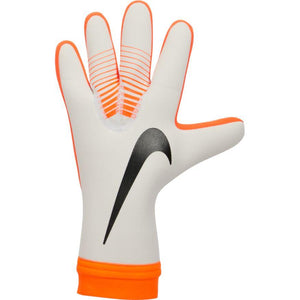 NIKE GK MERCURIAL TOUCH VICTORY