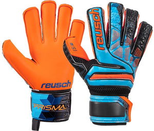 Reusch Prisma Prime S1 Evolution Finger Support Junior