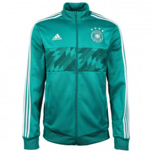 ADIDAS GER,MANY 3 STRIPES TRACK JACKET