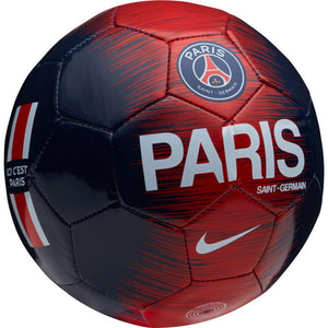 NIKE PARIS SAINT-GERMAIN SKILLS BALLS
