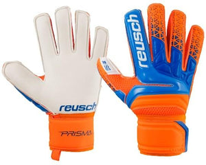 REUSH PRISMA SG FINGER SUPPORT GK GLOVES