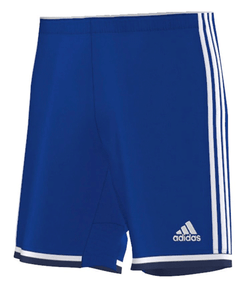 ADIDAS YOUTH CONDIVO 14 SHORTS