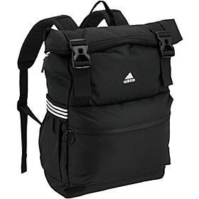 ADIDAS YOLA II BACKPACK
