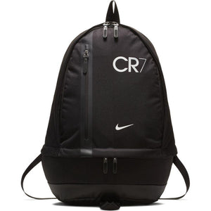 Nike CR7 cheyenne backback