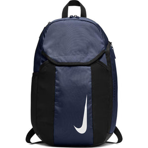 Nke Academy Team Backpack