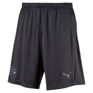 PUMA ARSENAL TRAINING SHORTS