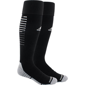 ADIDAS TEAM SPEED II SOCK