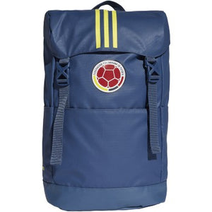 Adidas Colombia Backpack