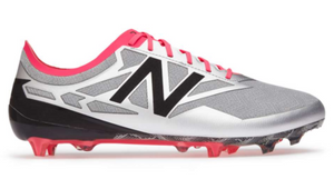 New Balance Furon 3.0 Limited Edition FG