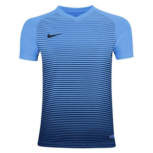 NIKE YOUTH FOOTBALL JERSEY