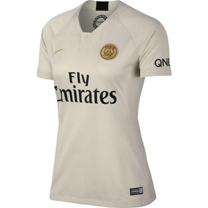 Nike Women's PSG Away Stadium Jersey 18/19