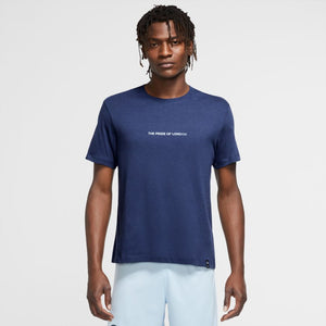 Nike Men's Chelsea Dry Ground Tee