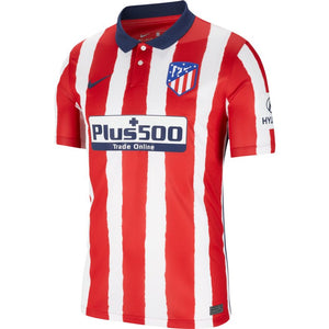 Nike Atletico de Madrid Stadium Home Jersey 20/21