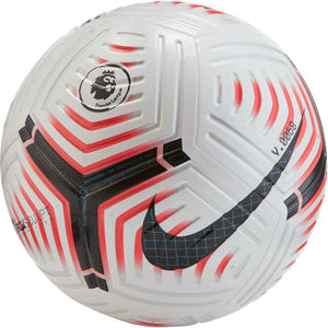 Nike Premier League Club Elite Soccer Ball