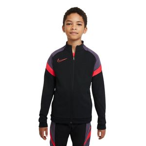 Nike Youth Dri-FIT Academy Jacket