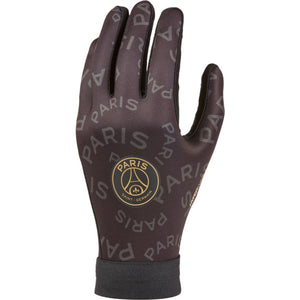 Nike  Jordan x Paris Saint-Germain HyperWarm Player Gloves
