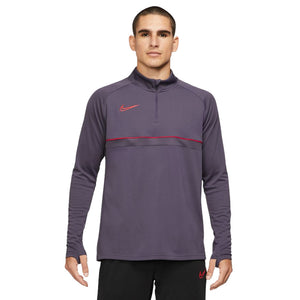 Nike Dri-FIT Academy Men's Soccer Drill Top