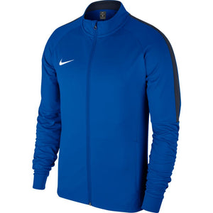 NIKE YOUTH DRY ACADEMY 18 JACKET
